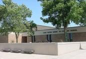 CRB School