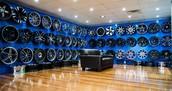 Tyres Brisbane