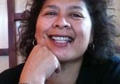 Teacher Jeanette M. Honerman