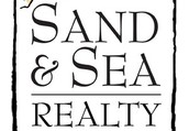 Sand and Sea Realty