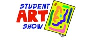 Student Art Show   November - December 2015
