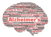 Reasons for choosing Alzheimers
