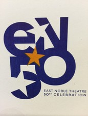 50th Season Celebration of East Noble Theatre