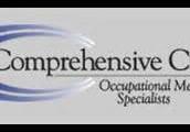 chcr - Comprehensive Care Corp