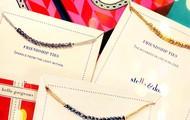 Bracelets For Under $20