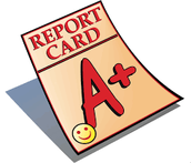 Part One Release: 2015 Ohio School Report Cards
