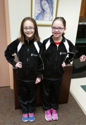 WarmUp Suits Gaining popularity