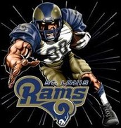Who was the Ram's Offensive Coordinator for the 1999 season?