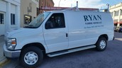 We are Ryan Plumbing and Heating