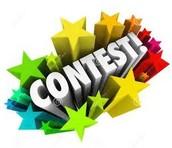 PTA Business Membership Contest!