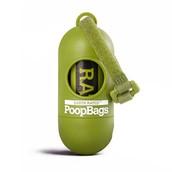 Earth Rated Poop Bags