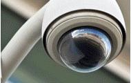 TOPLINE CCTV!