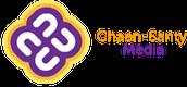 Chaen-Santy Media