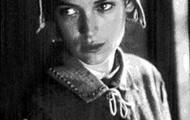 Elizabeth Procter