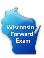 Forward Exam Results