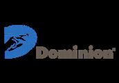 Organization Spotlight: Dominion