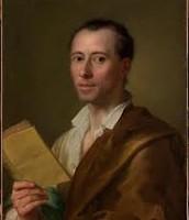J. J. Winckelmann