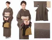 Edo-komon