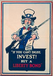 Liberty Bonds