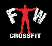 FTW CrossFit