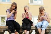 How to Deal With Social Media Addiction