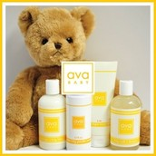 Protect your children with avaBaby & avaKids