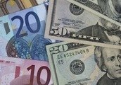 Banknote Trading - Ahead Of The Curve