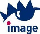 Image Recording Solutions Sp. z o.o.