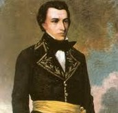 Manuel Piar
