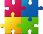 Jigsaw Math