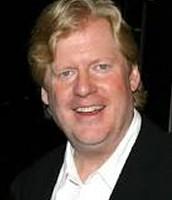 Donald Petrie (director)