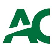 Alqonquin College