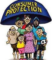 Some Consumer Protection laws