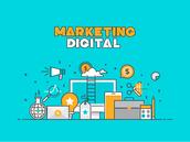 Mobile 2U Soluções de SMS, E-mal Marketing e Marketing Automation