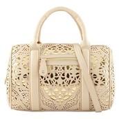 Buy Designer Handbags Online in UAE from UNOO: