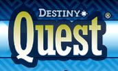 Do you Know about Destiny?
