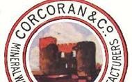 Corcoran & Co Logo