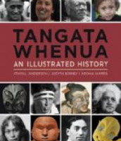 Great for history and Maori studies