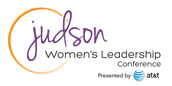 Judson Women's Leadership Conference