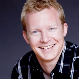 David Lee profile pic