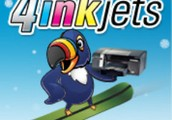 4Inkjets Coupon Codes: Discounts for a More Cost-effective Purchase