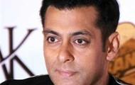 Salman is still waiting for work permit