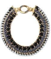 Tempest necklace