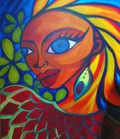 Intuitive Artist