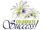 PARCC Celebrations!