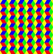 Tessellations Definition