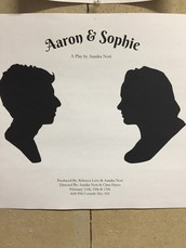 Aaron & Sophie