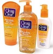 Clean n clear