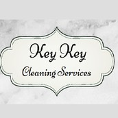 Key Key Cleaning Services