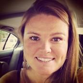 Melissa K. Wallace